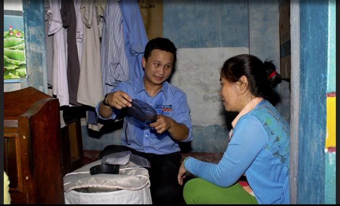 Health ministry tackles dengue Zika in Nha Trang