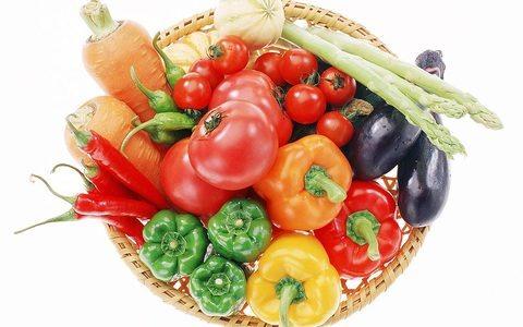 VN eyes organic food potential