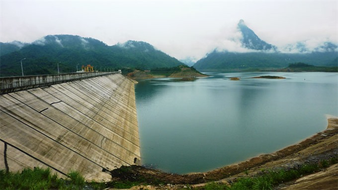 PM green lights two large-scale reservoirs