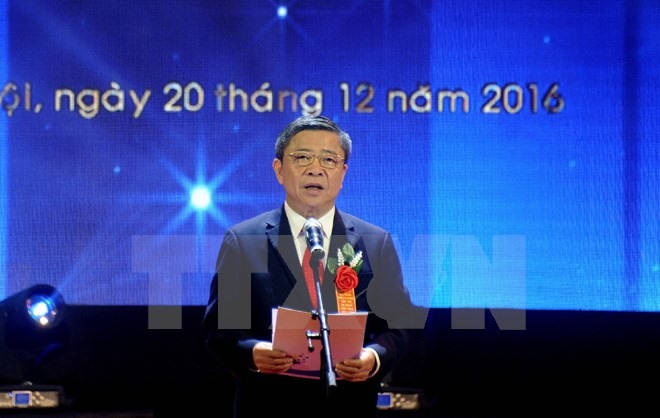 NA may strip deputy title over Formosa
