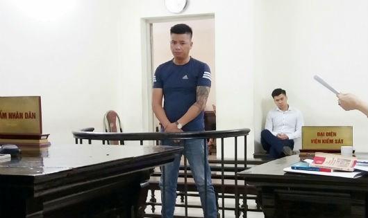 Vietnamese man imprisoned for ivory smuggling