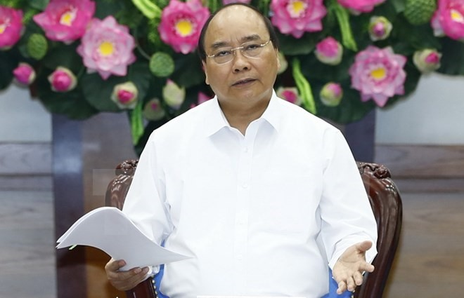 PM asks for detailed plans to hit set targets