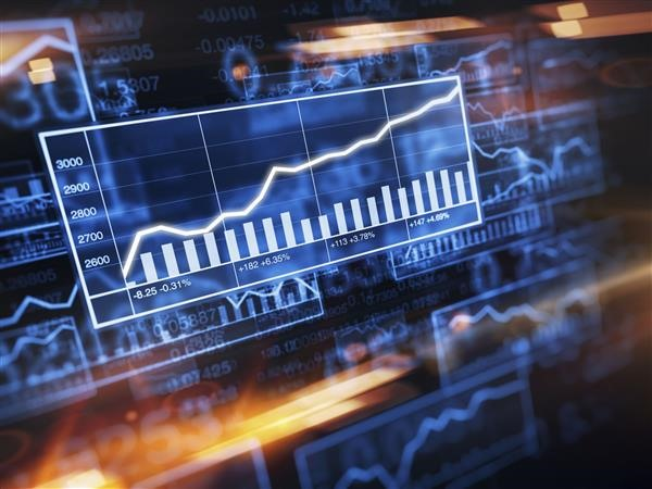New market rule to improve trading quality