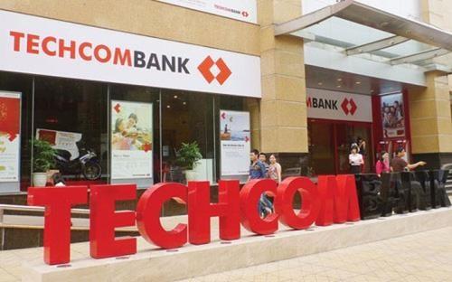 Techcombank plans 231m share buyback
