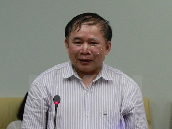 Billions of đồng saved in the recent three in one school exam