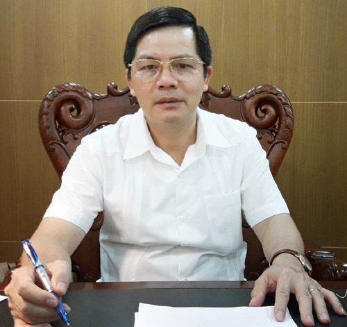 Hà Nội reaps admin reform rewards