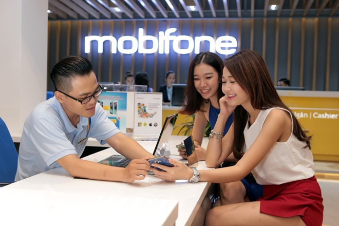 Govt to tighten mobile service regulations
