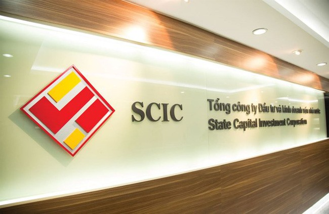 SCIC posts 844m pre-tax profit