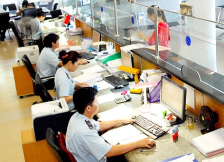 MoIT to reduce two-thirds of admin procedures