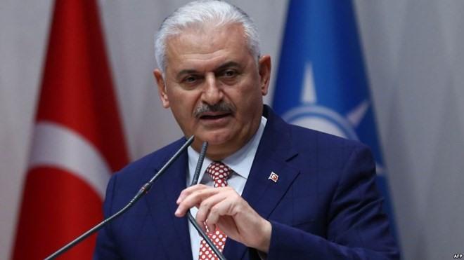 Turkeys Prime Minister to visit Việt Nam