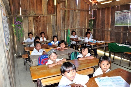 Educators seek more time to implement education reforms