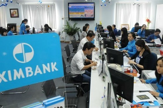 NA resolution to speed up banking restructure
