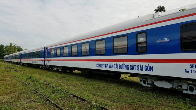 VNR to offer new conveniences in 2018