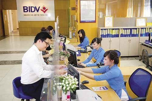 Banks expect higher profits from retail banking services