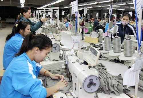 Ten new decrees to guide FTA tariff cuts