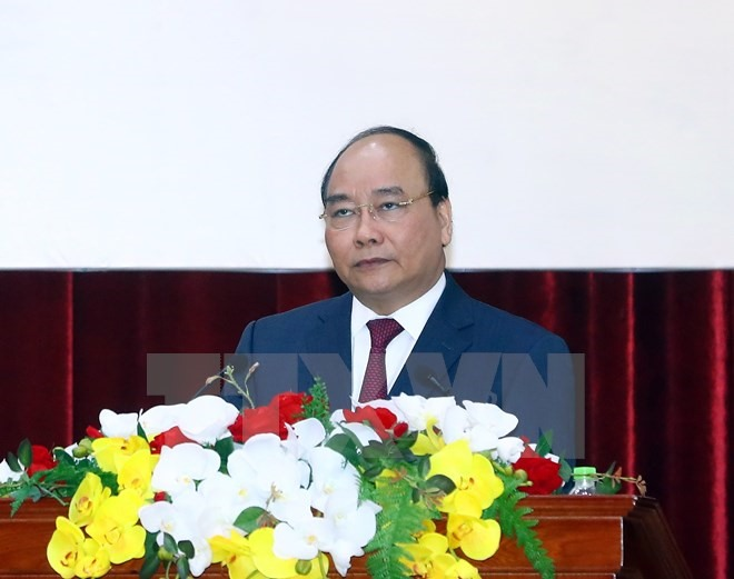 PM to attend Mekong-Lancang meet