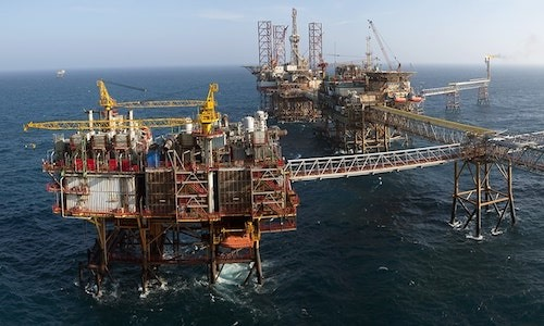 NA deputies talk debt sea economy