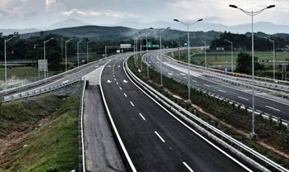 HCM City – Mộc Bài Highway pre-feasibility study done