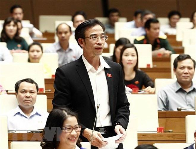 NA kicks off cabinet hearing
