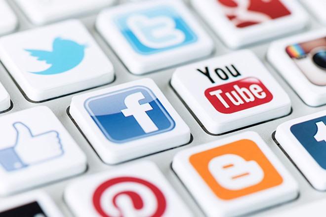 Govt calls for social network ethics code