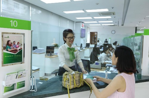 Remittances to Việt Nam could fall due to US policies