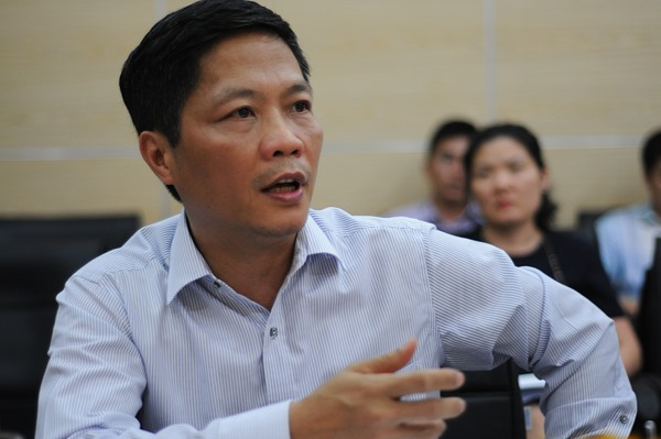 Việt Nam must take advantage of trade deals