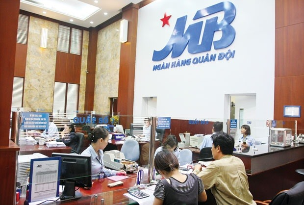 Banks set dates for 2018 AGMs