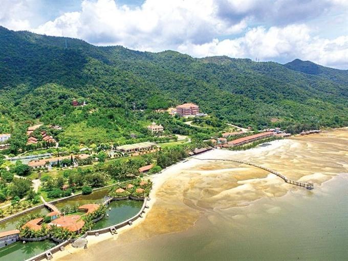 Ministry tackles surging land prices in Kiên Giang Khánh Hòa Quảng Ninh