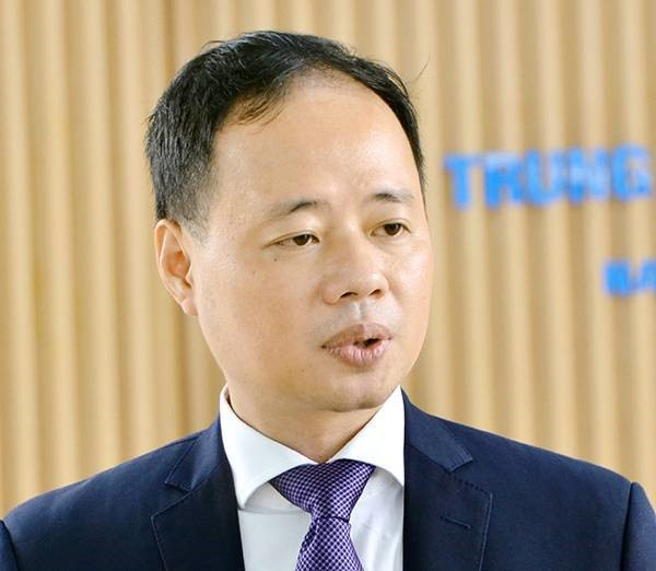 Việt Nam meteorologists lead the way