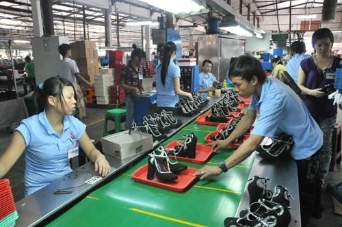 Minimum wage must cover basic needs