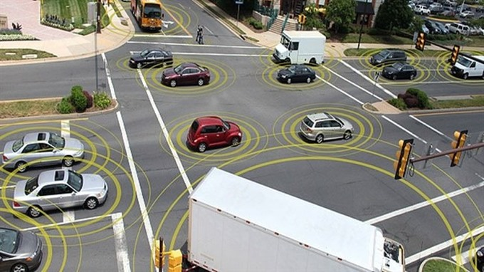Hà Nội to set up intelligent transport system
