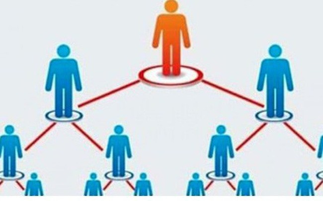 Stricter rules against multi-level marketing only a partial solution