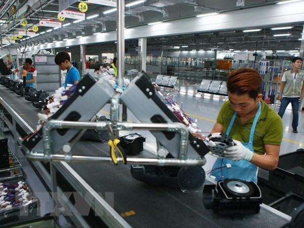 World Bank IMF promise more support for Việt Nam