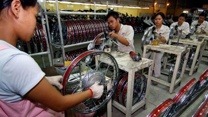 VN firms should prepare themselves amidst trade war