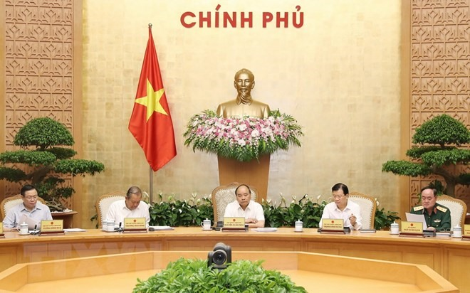 Growth drivers need to be upheld: PM