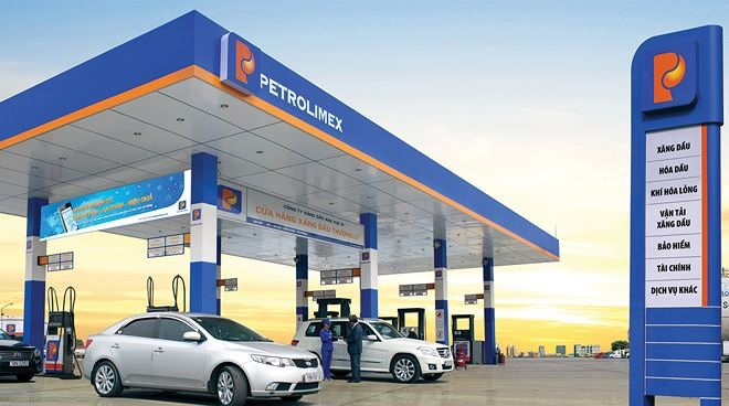 Petrolimex plans second treasury stock sale by year-end