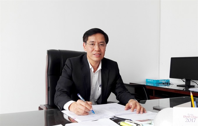 Việt Nam takes preventive measures against infectious disease