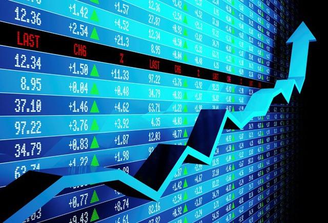 Market outlook positive for last week of September