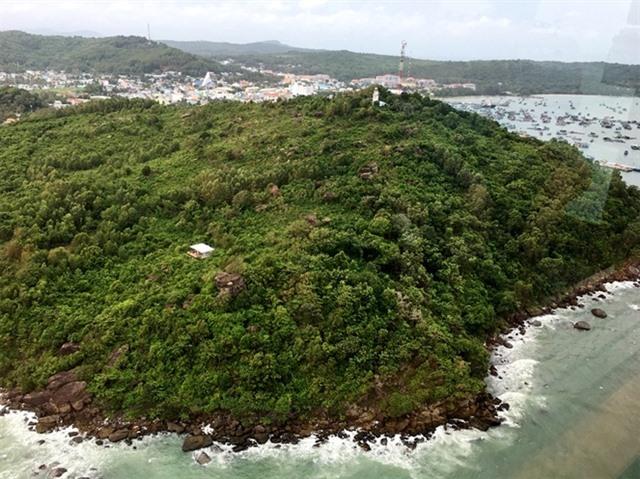 Kiên Giang sees tourism as key economic sector