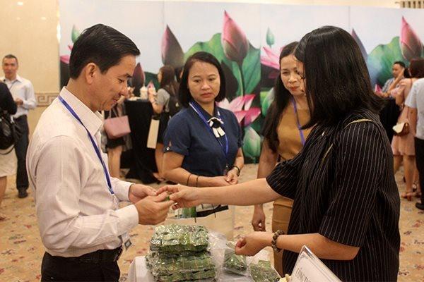 Exporters warned of potentialtrade barriersunder EVFTA