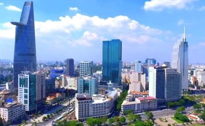 HCM City approves socio-economic forecast and simulation centre