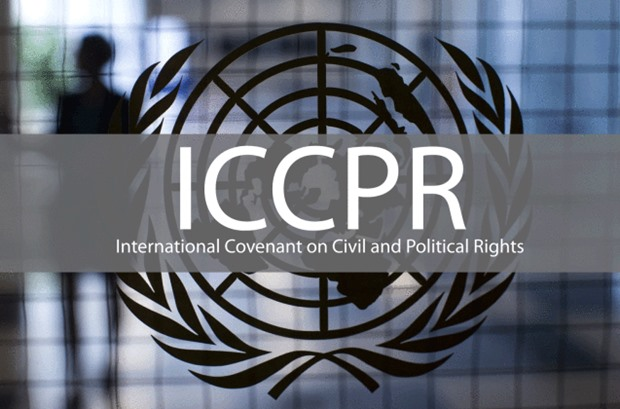 Việt Nam attends UNs session on ICCPR implementation