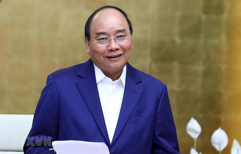 Việt Nam recorded positive economic achievements in Q1