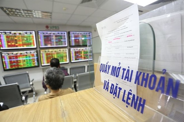 Market to face difficulties while VN-Index approaching 980 points