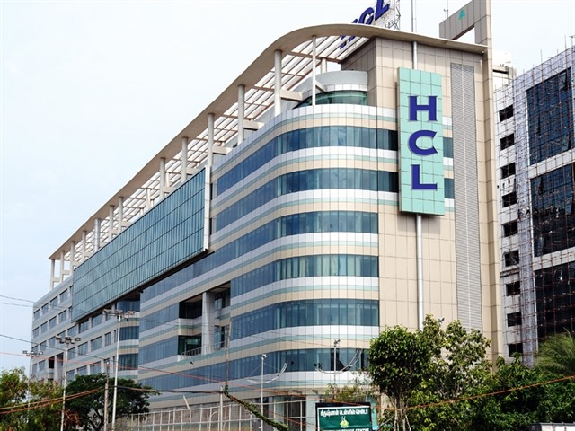 Indian giant proposes to build IT centre in HCM City