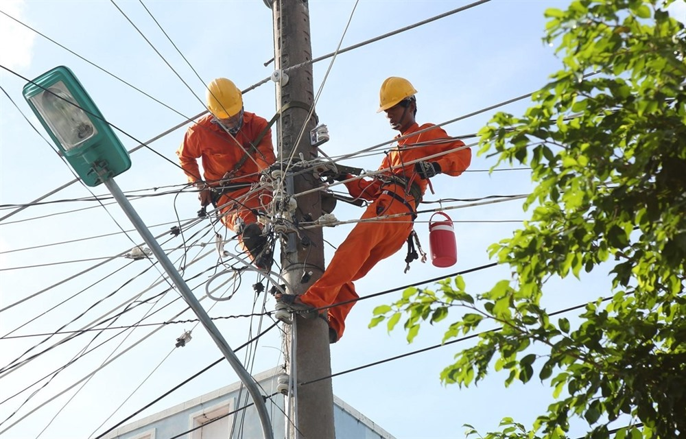 Electricity tariff must be revised