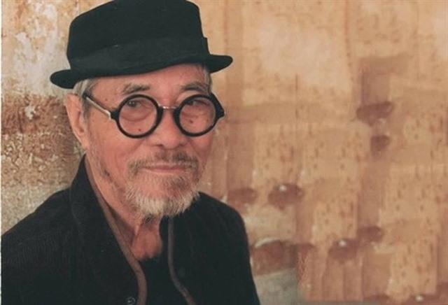 Author of epic Em ơi Hà Nội Phố passes away aged 93
