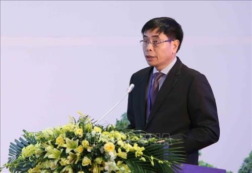 Việt Nam State Audits status constantly improving
