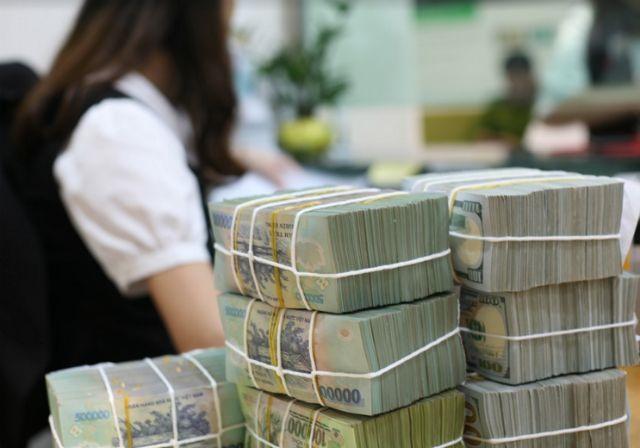 City unveils 518m aid package for small enterprises