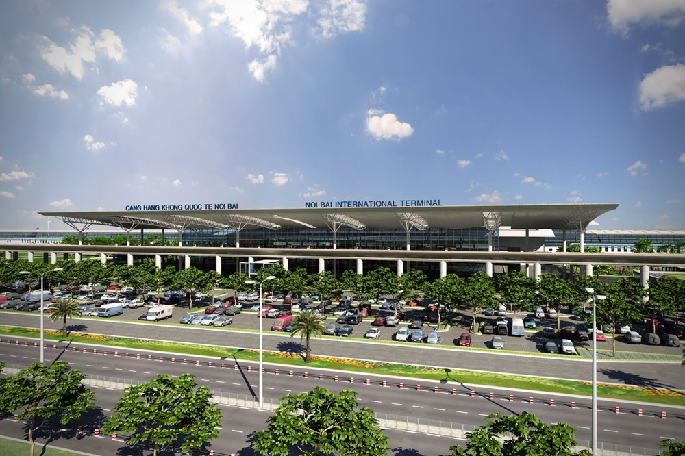 Does Việt Nam need more airports? The debate continues